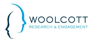 woolcott-research_new_logo