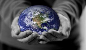 global-opportunities